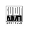 Kulturamt Neukölln